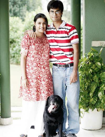 Pet Puja: Fit to adopt?