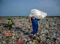 Strictly implement ban on import of plastic waste: NGT to CPCB