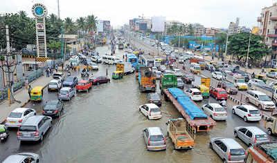 The lingering monsoon