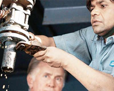 Film review: Bhopal: A Prayer For Rain