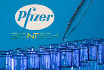 Coronavirus live updates: Pfizer ready to offer 5cr vaccine doses to India, wants regulatory relaxations
