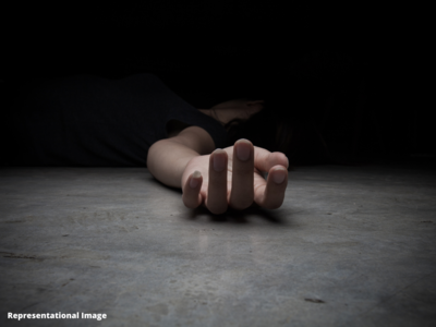 Mumbai: Woman stabbed by close friend dies while undergoing treatment