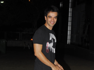 No one can do what Tiger Shroff does: Punit Malhotra