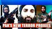 Plots to revive terror: Pak activates new terror launchpads in PoK across the LoC
