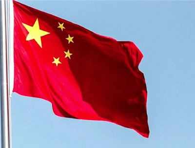 With new law, China fights 'unjustified' laws abroad