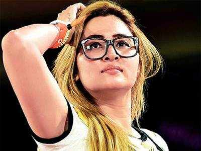 Better the coaches, better the players: Jwala Gutta