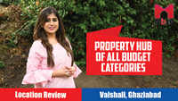 Property hub of all budget categories | Vaishali, Ghaziabad