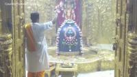 Darshan at Shree Somnath Temple, First Jyotirlinga, 12-May-2021