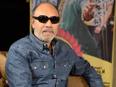 Baahubali 2 row: 'Kattappa' Sathyaraj apologises for nine-year-old comments on Cauvery water issue