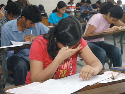 HSC students hassled by poor answer writing sheets