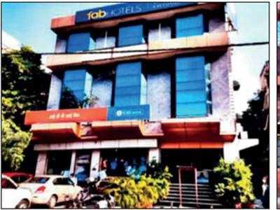 ED attaches three Delhi hotels worth Rs 100 crore