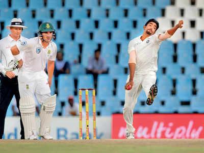Bowling coach Bharat Arun reveals why Jasprit Bumrah didn't play Tests vs Sri Lanka