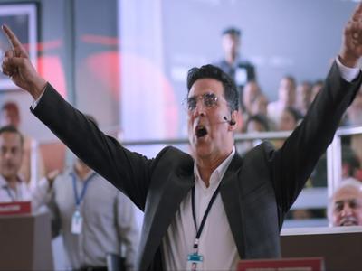 Mission Mangal vs Batla House Box Office Collection Day 1: Akshay Kumar's film makes an impressive start; John Abraham starrer gets a decent opening