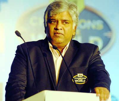 Sri Lanka's Arjuna Ranatunga seeks probe into 2011 World Cup defeat to India