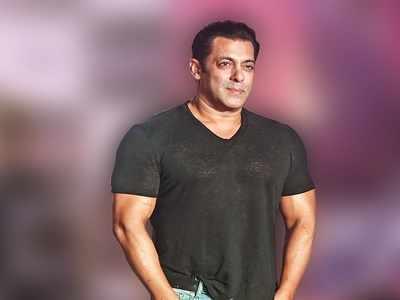 Salman Khan and Prabhudheva is a lethal combo for Dabangg 3, says Dilip Shukla
