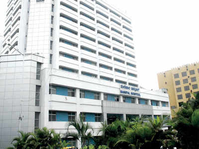 City hospital asked to pay Rs 21 L for death of 12-yr-old