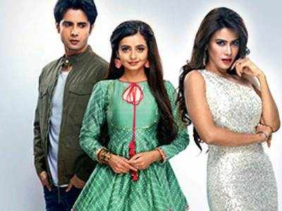 TV show Hamari Bahu Silk's cast and crew are yet to get their dues despite the show wrapping up six months ago