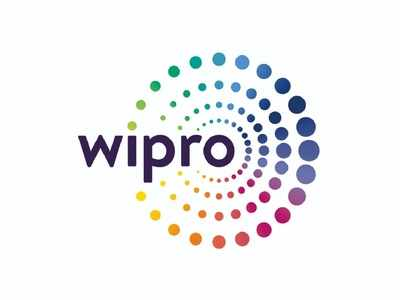 Wipro joins WEF initiative
