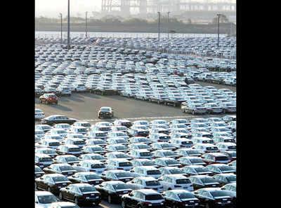 China hits US with $75 bn tariff hike