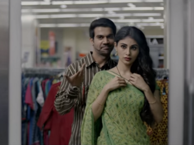 Made In China: Arijit Singh's Valam will surely tug at your heartstrings