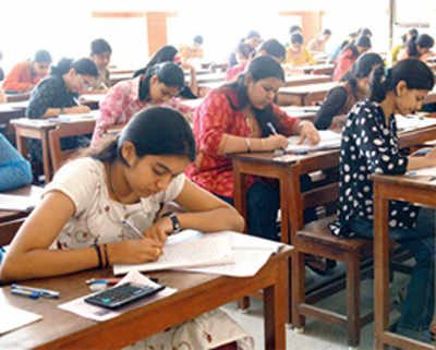 New academic year promises changes in admission for 3 major courses