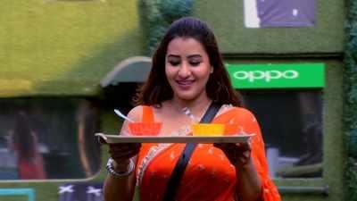 Bigg Boss 11 Live Updates, Today's Full Episode, Day 102, 11 January 2018: Hina Khan should be made dictator, Vikas Gupta tells Bigg Boss