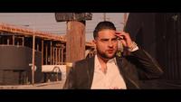 Latest Punjabi Song '2 AM' Sung By Karan Aujla