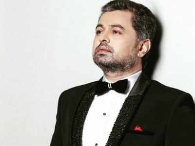 Exclusive! Subodh Bhave: Bollywood means nothing to me
