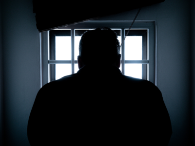 Kashmiri man arrested for posing as WHO director in Mangaluru