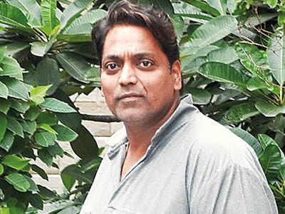 FIR against Ganesh Acharya