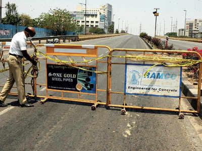Bengaluru set to unlock on June 14