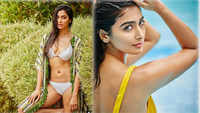 Pooja Hegde caught for drunk driving? Manager clears the air