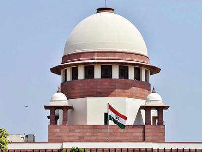 Supreme Court orders to decongest jails
