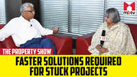 Faster solutions required for stuck projects