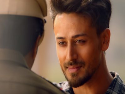 Baaghi 3 Box Office Collections Day 4: Tiger Shroff, Shraddha Kapoor-starrer establishes fair hold on Monday