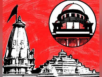 Mahim cops appeal for calm ahead of Ayodhya verdict