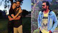 Anushka loses another Instagram follower, this time it's Rohit Sharma