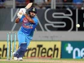 Why Rishabh Pant should be in India's World Cup squad
