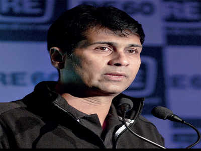 A second lockdown is pointless if we don't change our ways: Rajiv Bajaj