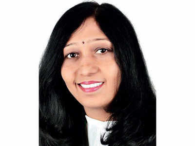 18 acquitted in 2010 lawyer Rekha Karande assault case, she feels such an acquittal will promote onslaught on solicitors