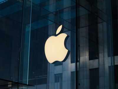 Apple bringing FaceTime to Android, Windows via web browser