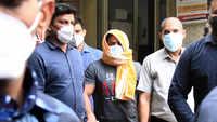 Sagar Rana death case: Wrestler Sushil Kumar shifted to Tihar from Mandoli jail