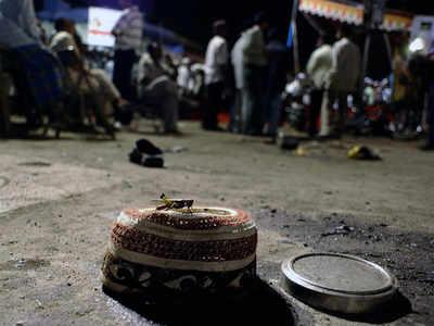 Ex-AG Mukul Rohatgi can't appear for Lt Col Prasad Purohit: 2008 Malegaon blast Victim's kin