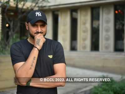 IPL 2021 Auction: Daniel Christian goes to RCB, KKR bag Harbhajan for Rs 2 crore
