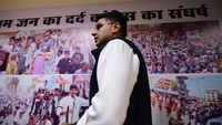 Rajasthan crisis: Sachin Pilot moves HC against disqualification