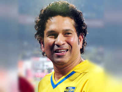 Sachin Tendulkar moves away from ISL team Kerala Blasters