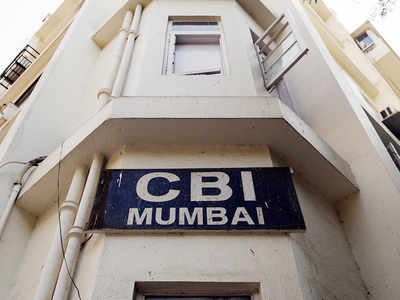 CBI books jeweller for causing Rs 568 cr loss to eight banks, conducts searches at 13 locations.