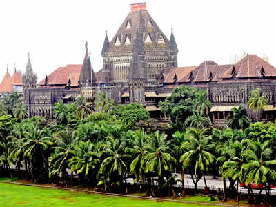 Rs 50,000 spectacles allowance for Bombay High Court judges, spouses