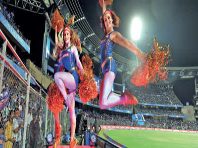 No Integrity Officers as BCCI decides not to engage with ICC for IPL anti-corruption