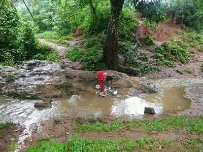 Andhra Pradesh: Chaparai village shocked as 16 persons die in 18 days of unknown causes